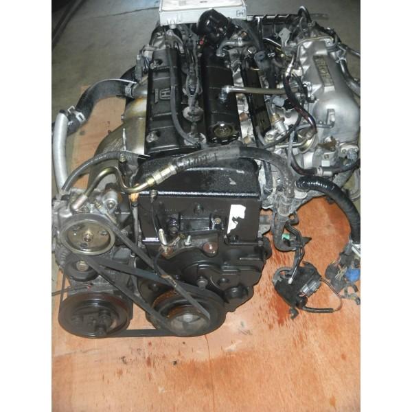 jdm honda accord prelude f22b 2 2l dohc complete engine and manual rh vajdmmotors com Accord F22B Engine Drawing Accord F22B Engine Drawing