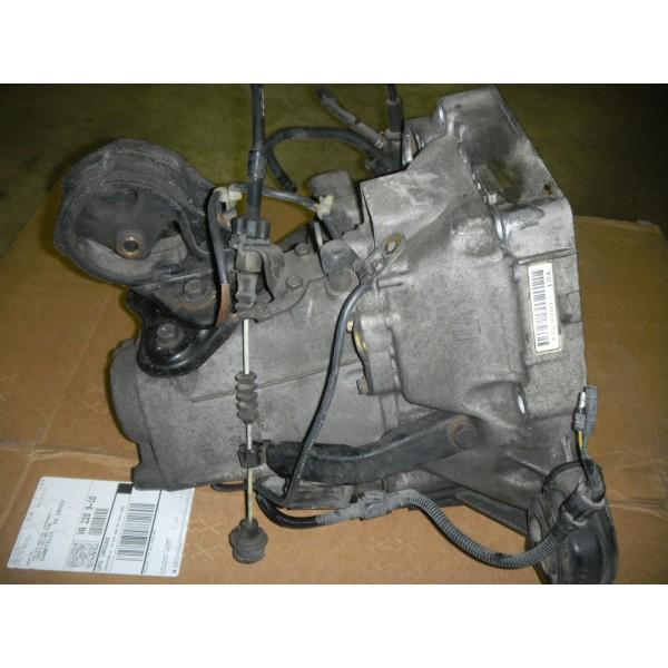 Acura Tl Transmission For Sale: JDM MID GEN B SERIES B16A 5 SPEED MANUAL TRANSMISSION YS1
