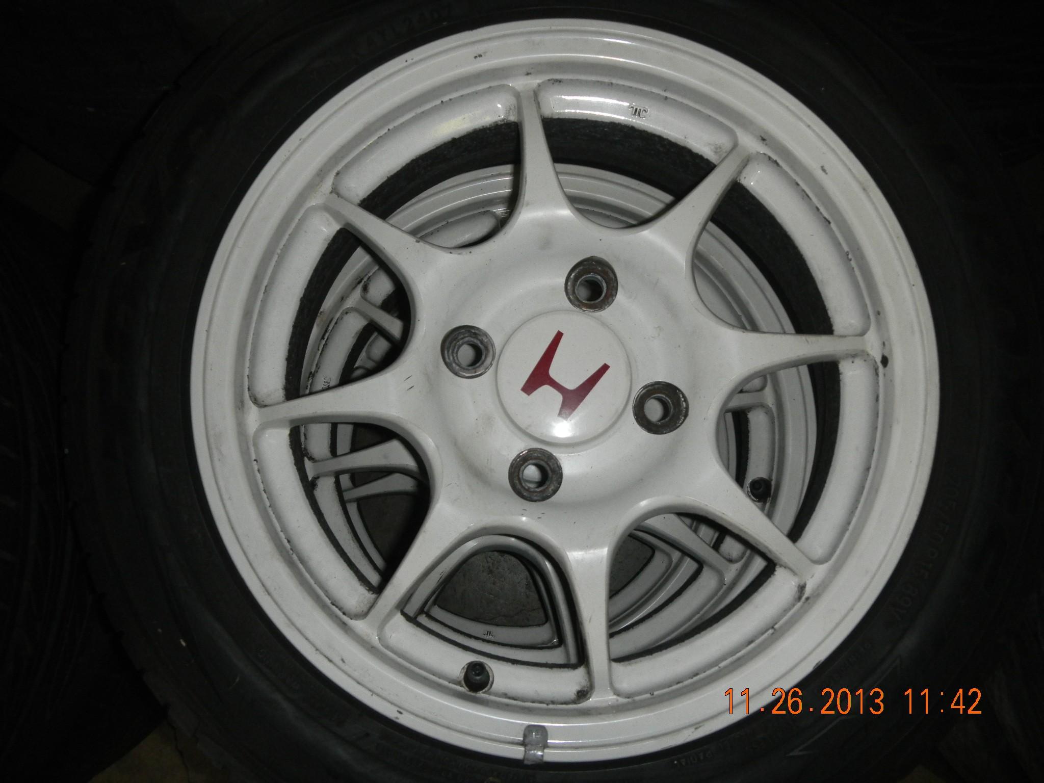 Dscn on Acura Integra Jdm