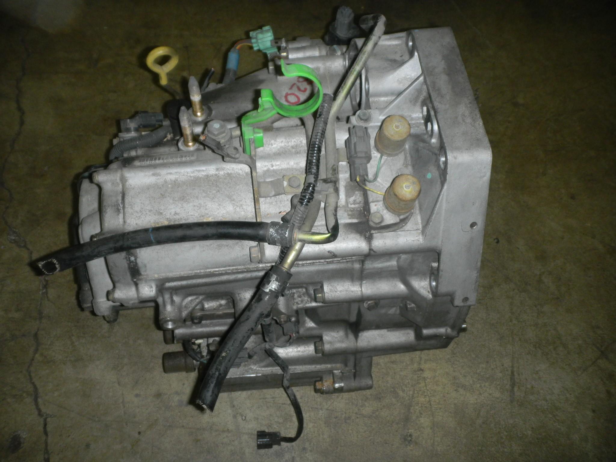 2001 Acura Integra Ls >> JDM HONDA ACURA (INTEGRA 1998-2001) (CR-V 1999-2001) SKNA ...