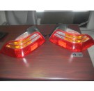 JDM  HONDA ACURA 3.5 RL 1998-2001 OEM GENUINE REAR TAIL LIGHTS