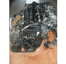 JDM HONDA ACCORD PRELUDE F22B 2.2L DOHC COMPLETE ENGINE AND MANUAL TRANSMISSION