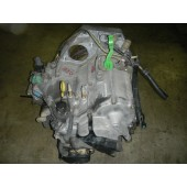 Search Results For Acura Cl Type S Speed Manual Transmission - 2001 acura cl type s transmission