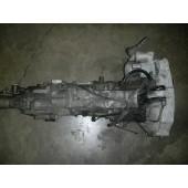 JDM SUBARU FORSTER EJ20 99-01 MANUAL TRANSMISSION TY755VB1AA