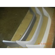 JDM HONDA/ACURA INTEGRA ITR DC2 REAR WING SPOILER 2 AND 4 DOORS