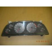JDM NISSAN SKYLINE GT-R R32 GAUGE CLUSTER SPEEDOMETER BNR32