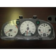 JDM HONDA ACCORD EURO-R CL1 USED GAUGE CLUSTER