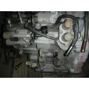 JDM ACURA/HONDA  PRELUDE 2.3L VTEC AUTO TRANSMISSION
