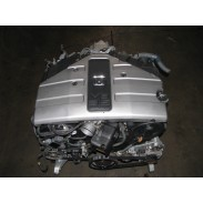 JDM HONDA ACURA RL 3.5L ENGINE AND TRANSMISSION 1996-2000 C35A