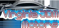 VA JDM Motors